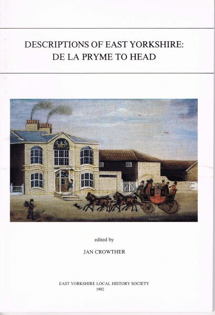 descriptions de la pryme