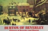 burton of beverley